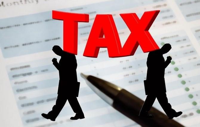 EY: Companiile vor fi obligate să declare în mod public unde plătesc impozite