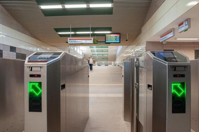 Metrorex lansează o campanie de reciclare a pet-urilor din plastic