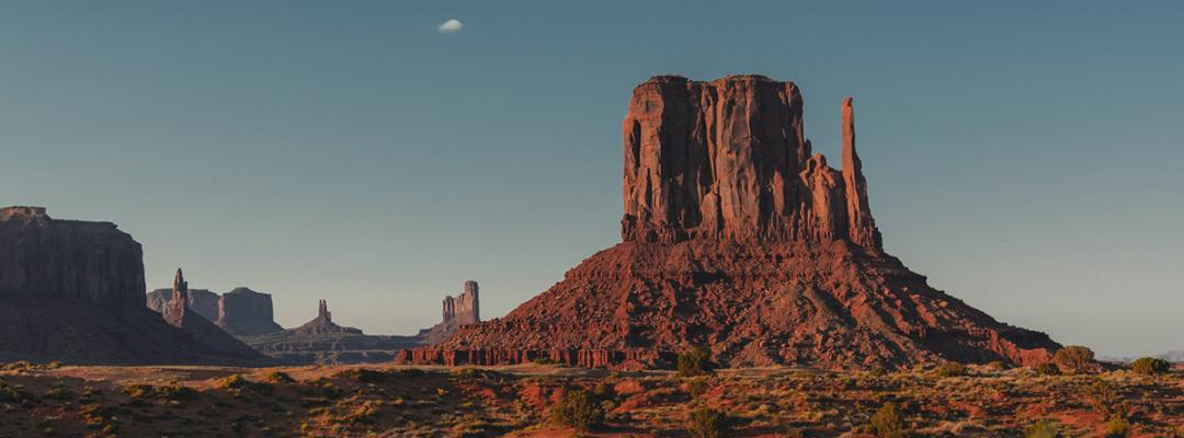 Arizona, SUA