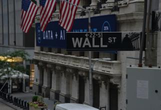 Reguli stricte la bancile cele mai mari din SUA