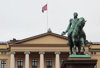 Norvegia, o țară care știe să-și valorifice bogățiile