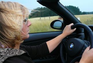 Prea sunt multe accidente pe drumurile României