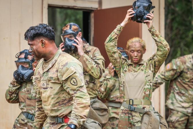 Un număr de 13 soldați americani au murit în atentatele de la Kabul