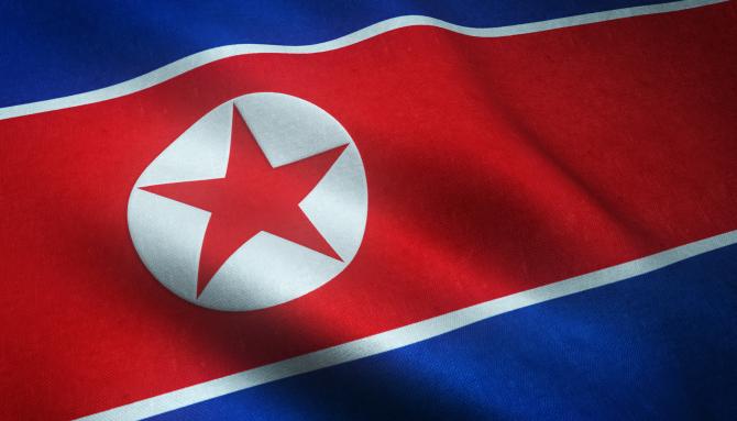 Coreea de Nord dorește relaxarea sancțiunilor pentru a relansa discutiile cu SUA