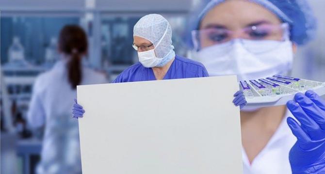 Numărul pacienților de la ATI a ajuns la 228