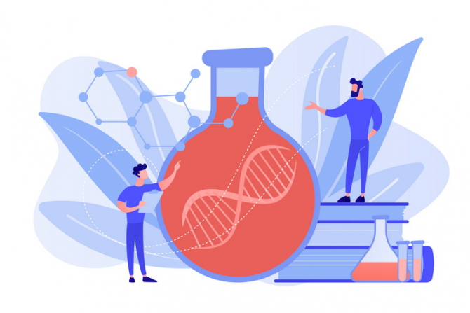 Noua tehnologie va revoluționa tratamentele medicale