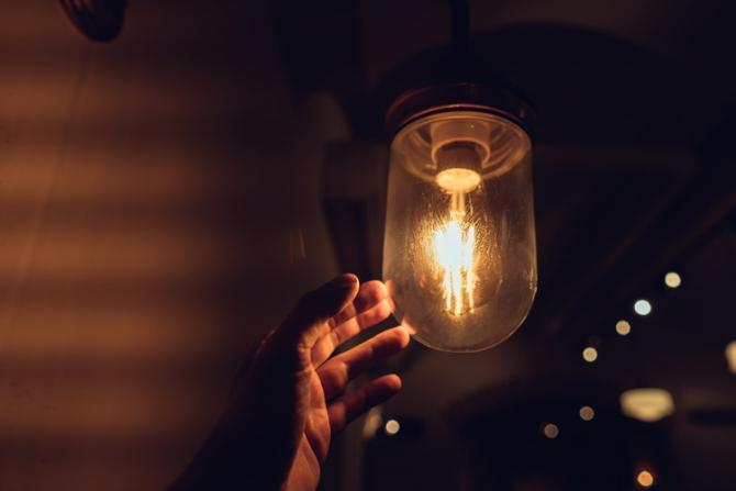 Românii vor avea cea mai scumpă energie electrică