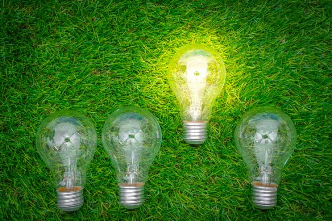 Chiriţoiu: Va trebui să învăţăm să trăim cu preţuri mari la energie