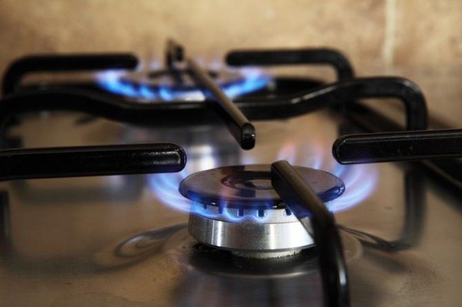 Cotaţiile futures la gaze în Europa au atins un nou record odată cu reducerea livrărilor din Rusia