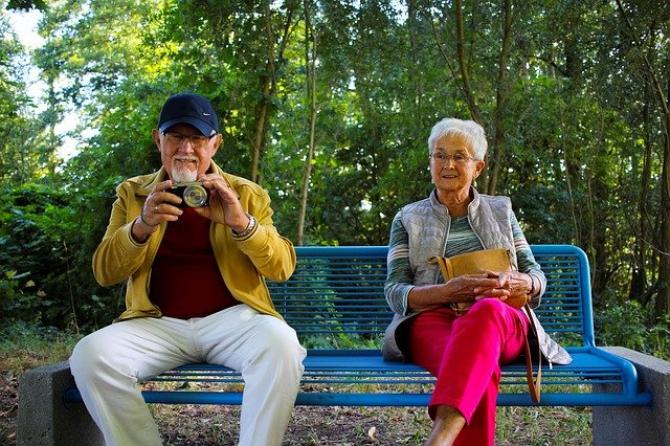 La ce trebuie să se aștepte pensionarii