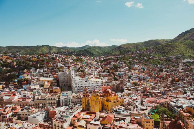 COVID-19: Fără pașaport sanitar pentru locurile publice din Mexic