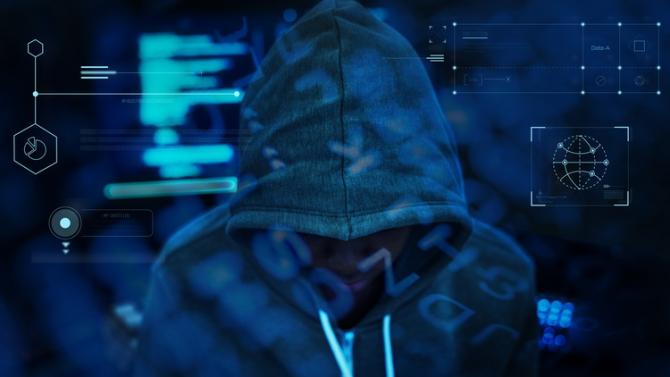 Propunere mai puțin obișnuită pentru hackerul care a pus la cale cel mai mare jaf din istoria criptomonehelor