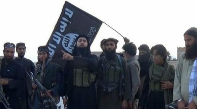 ISIS revendica atentatele din Kabul