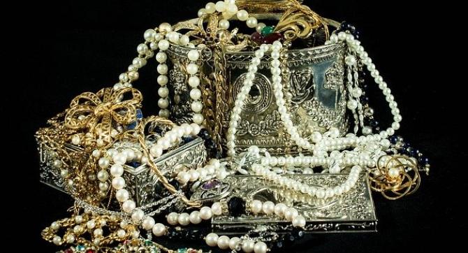 Aflați și cum funcționează bijuteriile
