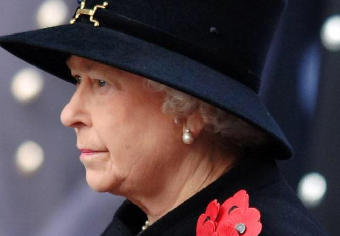 Imperiul se destramă. Regina Elisabeta a II-a rămâne fără un stat