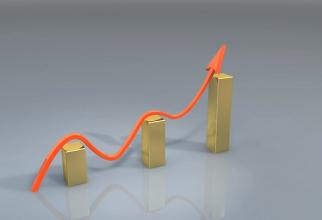 Prețurile cresc și în Statele Unite