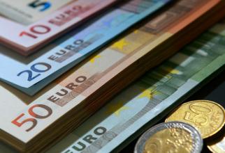 UE va regândi regulile bugetare la realităţile post-pandemie