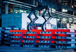 Majoritatea preţurilor metalelor comune dau semne de stabilizare în 2022