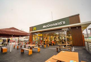 McDonald's are probleme! Autoritățile americane au trecut la verificări