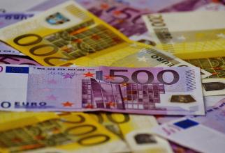 Nouă state europene se opun reformării pieţei europene de electricitate ca soluţie la explozia preţurilor