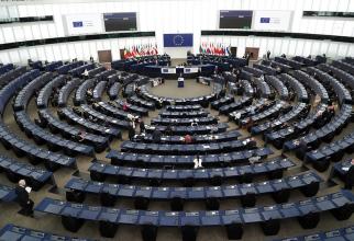 Bruxelles-ul a comunicat care sunt condițiile pentru aporbarea PNRR-ului României