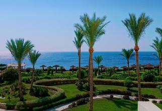 Ministrul Turismului al țării promite că va fi pentru toate buzunarele