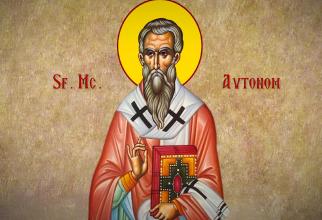 A fost episcop în Italia