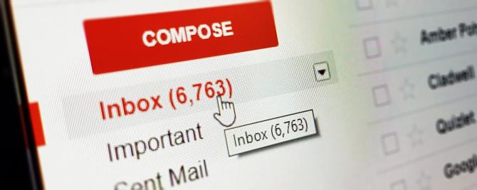 Gmail îşi schimbă faţa! Noi funcţii de comunicare pentru legendara platformă de comunicare