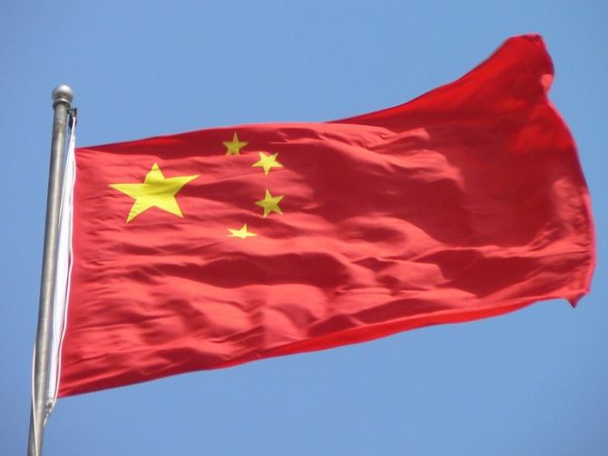 China relaxează normele privind siguranţa în minerit pe fondul crizei de electricitate
