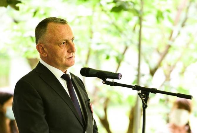 Sorin Cîmpeanu: 7.200 de elevi nu vor merge azi la școală
