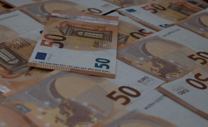 Premierul Cîțu a anunțat când vor veni primii bani