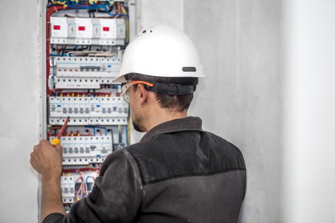Premieră în Germania privind prețul energiei