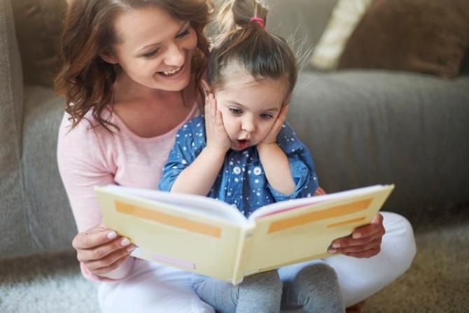 ANgajații cu copii pot beneficia de mai multe facilități, conform legii