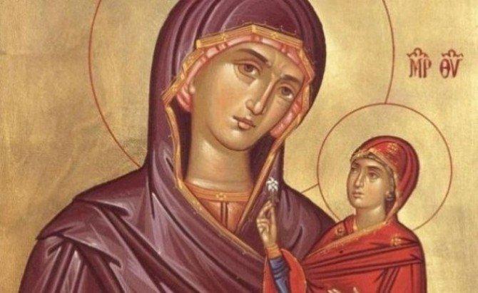 Calendar ortodox 8 septembrie. Tradiții și obiceiuri de Naşterea Maicii Domnului