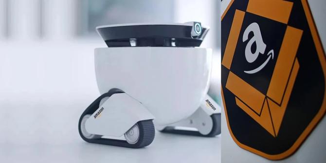 Amazon vrea să revoluționeze tehnologiile