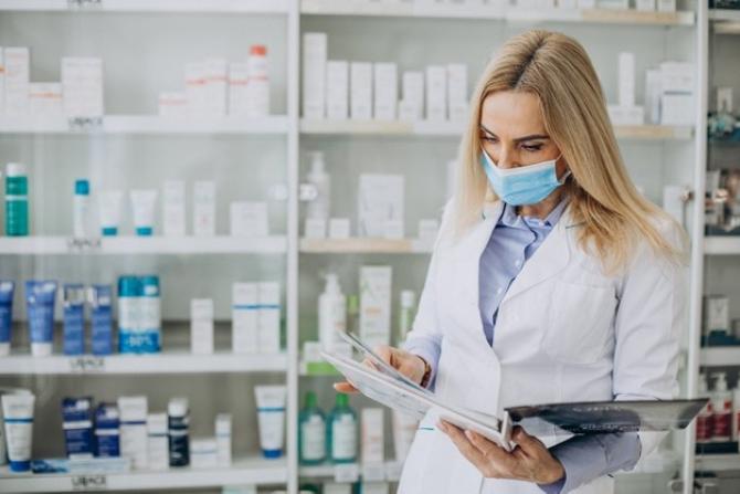 Noul medicament îi va ajuta pe cei care sunt infectați