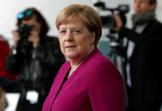 După 16 ani, Angela Merkel se retrage de pe marea scenă politică