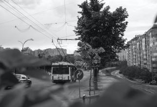 Republica Moldova a intrat în stare de urgență