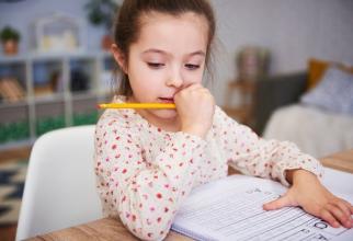 Angajații cu copii au acum o mare problemă