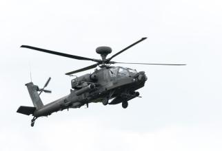 Australia își întărește forța militară
