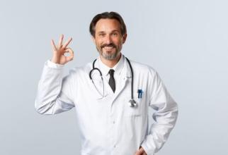 Medicii speră că, astfel, va dispărea teama de ac