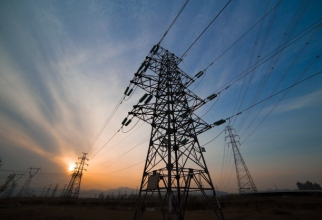 O nouă asigurare venită din partea ministrului Energiei