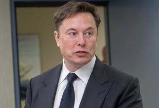 Elon Musk nu vrea să plătească taxe
