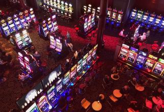 ANAF face clarificări legate de câștigurile din jocuri de noroc sau loterii