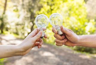 S-a APROBAT plafonarea prețurilor la energie electrică