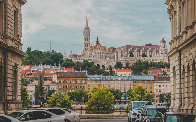 Ungaria nu crede că valul patru al pandemiei îi va pune probleme