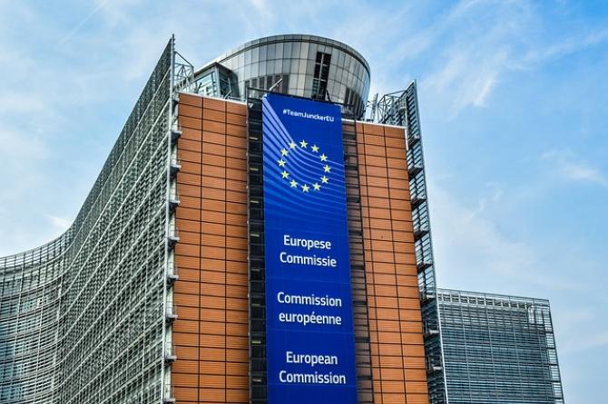 Un pachet destinat mai multor state membre