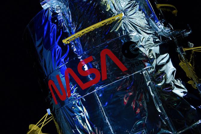 O tehnologie pentru Lună, dar extraordinară și pentru Terra
