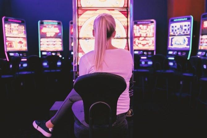 Jocurile de culise pot duce la prejudicierea unor companii