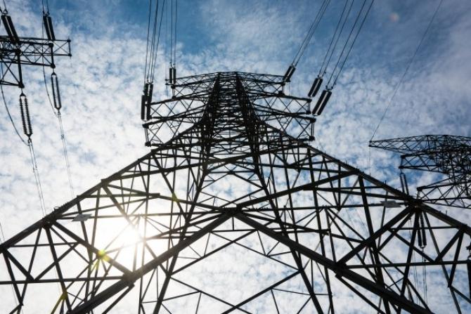 Liderii europeni vor dezbate cum să răspundă la explozia prețurilor la energie